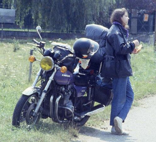 myrielle-z900-route1.jpg
