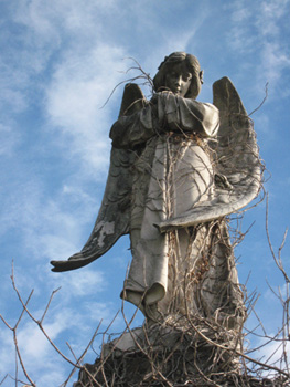 ange-gardien.jpg