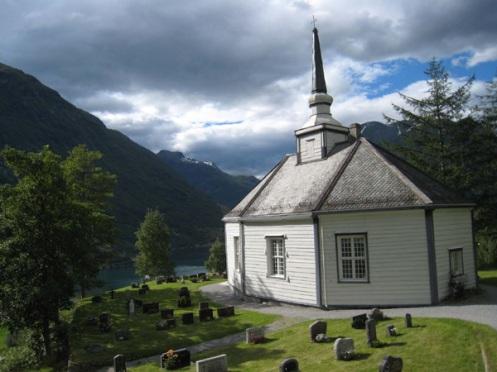 geiranger-church.jpg