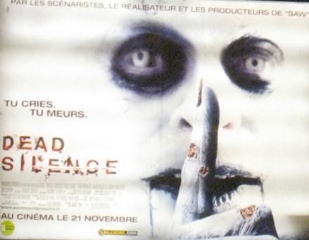 dead-silence1.jpg