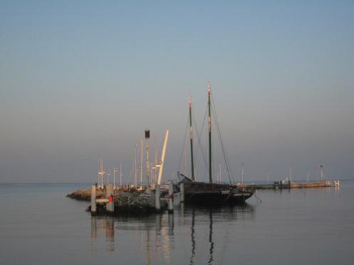 evian-harbour.jpg