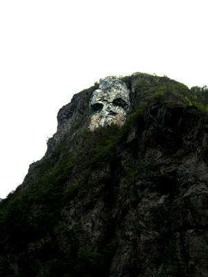 ghost-in-norwish-fjord0.jpg