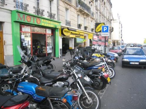 rome-moto-service.jpg