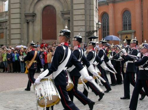 sweden-soldiers.jpg
