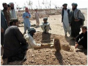 afghanistan-nouvelle-bavure-meurtriere-lotan-L-1