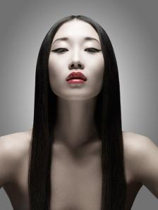 YIN Yiqing
